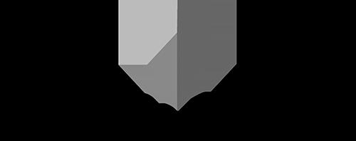 Blackstone Resources