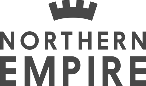 Northern Empire