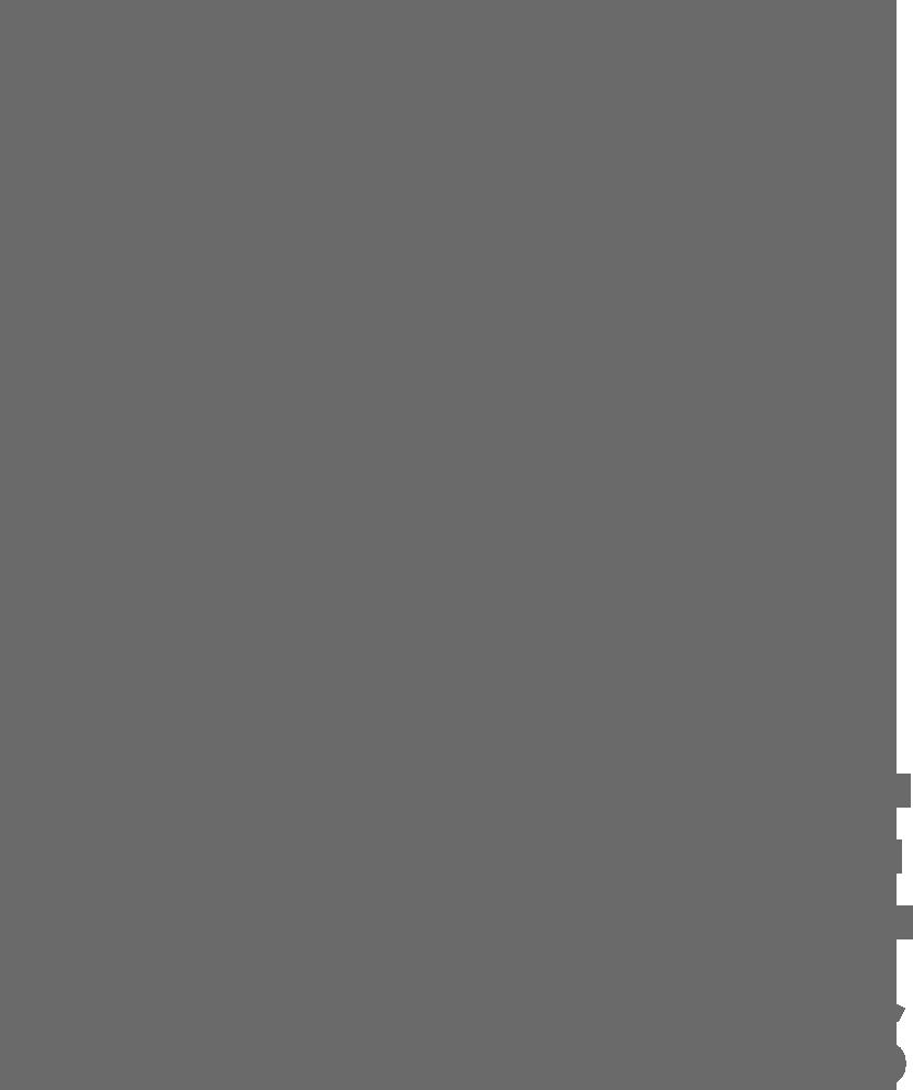Entree Resources